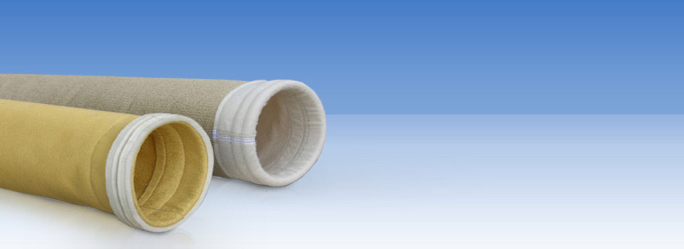 industrijski filteri industrial filter bags