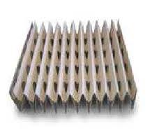 kartonski filteri
