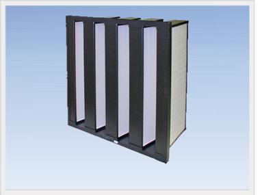 Kompaktni filteri