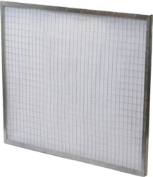 Panelni filter