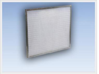 Panelni filteri