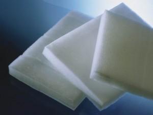 plafonski filteri