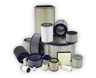 filter za vazduh 1