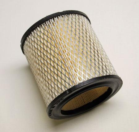 filter-za-vazduh
